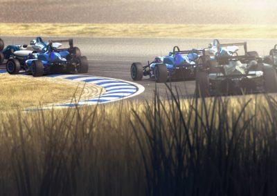 grid-autosport-02
