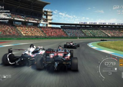 grid-autosport-04