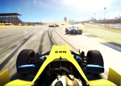 grid-autosport-05