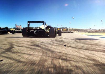 grid-autosport-06