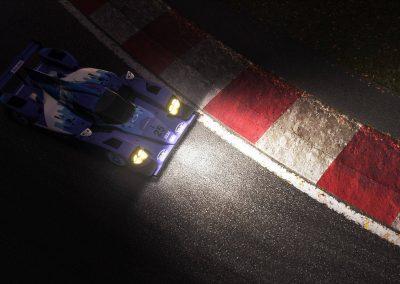 grid-autosport-09