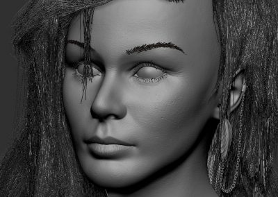 zbrush_screengrab_soroush_01