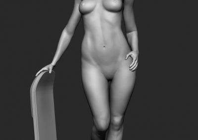 zbrush_screengrab_soroush_02