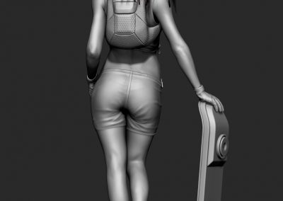zbrush_screengrab_soroush_05