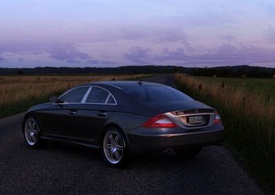 benz_HDRI_Back