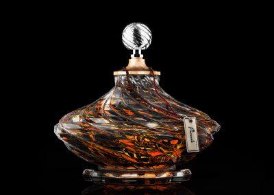 Poroosh Perfume Brand