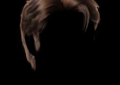 Hair_XGen_WIP
